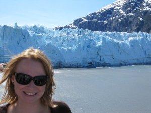Glacier Bay National Park, , Alaska