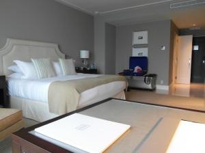 Bristol Hotel Panama City