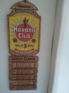 Cubaanse cocktailwijzer